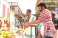 Balakrishna KS Ravikumar Movie Opening Stills
