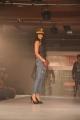 Hyderabad International Fashion Week 2011 (Day 2)