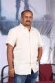 Director Tatineni Satya @ Veedevadu Movie Press Meet Stills