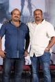 Siva Prasad, Tatineni Satya @ Veedevadu Movie Press Meet Stills