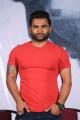 Actor Sachin Joshi @ Veedevadu Movie Press Meet Stills