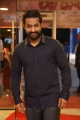 Jr NTR @ Jai Lava Kusa Audio Press Meet Stills