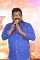 Lyricist Chandrabose @ Jai Lava Kusa Audio Press Meet Stills