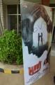 Yaar Ivan Movie Pre Release Press Meet Stills