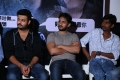 Devi Sri Prasad Trailer Launch Stills