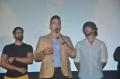 Indrajith Movie Audio Launch Stills