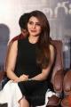 Actress Samantha Ruth Prabhu @ Raju Gari Gadhi 2 Success Meet Stills