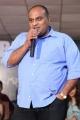 Raju Gari Gadhi 2 Success Meet Stills