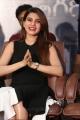 Actress Samantha Akkineni @ Raju Gari Gadhi 2 Success Meet Stills
