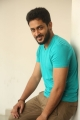 Actor Manoj Nandam Interview about Devi Sri Prasad Movie