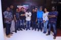 Aramm Movie Team @ Premier Show Stills