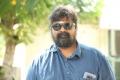 Mysskin @ Suttu Pidikka Utharavu Movie Pooja Stills