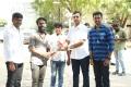 Suttu Pidikka Utharavu Movie Pooja Stills