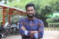 Suseenthiran @ Suttu Pidikka Utharavu Movie Pooja Stills