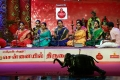 Cleveland Thyagaraja Festival by VV Sundaram @ Chennaiyil Thiruvaiyaru Season 13 Day 3 (20th December) Stills