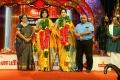 Priya Sisters @ Chennaiyil Thiruvaiyaru Season 13 Day 3 (20th December) Stills