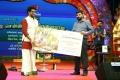 Singer Haricharan @ Chennaiyil Thiruvaiyaru Season 13 Day 3 (20th December) Stills
