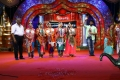 Churchill Pandian Dance @ Chennaiyil Thiruvaiyaru 2017 Day 6 Images