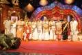 Cuddalore Gopi @ Chennaiyil Thiruvaiyaru 2017 Day 6 Images
