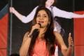 Avantika Shetty @ Rajaratham Teaser Launch Stills
