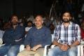 Abburi Ravi, Ramajogayya Sastry, Nirup Bhandari @ Rajaratham Teaser Launch Stills