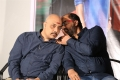 Ramajogayya Sastry, Abburi Ravi @ Rajaratham Teaser Launch Stills