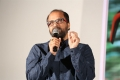 Abburi Ravi @ Rajaratham Teaser Launch Stills