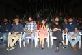 Ramajogayya Sastry, Nirup Bhandari, Avantika Shetty, Rana Daggubati, Anup Bhandari @ Rajaratham Teaser Launch Stills
