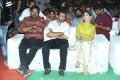 Meher Ramesh @ Sai Dharam Tej, Lavanya Tripathi @ Inttelligent Pre Release Event Photos