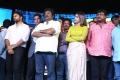 Sai Dharam Tej, VV Vinayak, Lavanya Tripathi @ Inttelligent Pre Release Event Photos