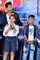 Prabhu Deva @ Lakshmi Movie Teaser Launch Stills