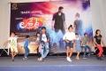 Prabhu Deva's Lakshmi Movie Teaser Launch Stills