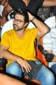 Ram Charan Watching Rangasthalam @ Sudarshan Theatre Photos