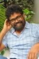 Rangasthalam Director Sukumar Interview Stills