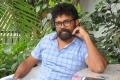Rangasthalam Movie Director Sukumar Interview Stills