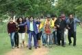 U Pe Ku Ha Movie Stills HD