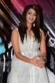 Actress Manchu Lakshmi Latest Pics @ Wife of Ram Trailer Launch