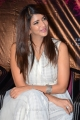Actress Lakshmi Manchu Latest Pics @ Wife of Ram Trailer Launch