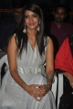 Actress Lakshmi Manchu Latest Pics @ Wife of Ram Movie Trailer Launch