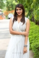 Wife of Ram Movie Actress Lakshmi Manchu Latest Pics
