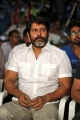 Actor Vikram @ Saamy Movie Trailer Launch Stills