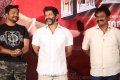Vikram @ Saamy Movie Trailer Launch Stills