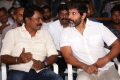 Hari, Vikram @ Saamy Movie Trailer Launch Stills