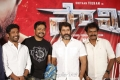 Shibu Thameens, Bobby Simha, Vikram, Hari @ Saamy Movie Trailer Launch Stills
