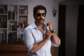 Actor Vikram Saamy Square HD Photos