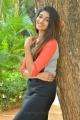 Actress Priya Vadlamani Photos @ Husharu Movie Press Meet