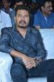 Director Shankar @ 2.0 Movie Press Meet Hyderabad Stills