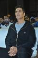 Akshay Kumar @ 2.0 Movie Press Meet Hyderabad Stills