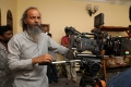 Nirav Shah @ Thala Ajith 59 Pink Tamil Remake Movie Pooja Stills
