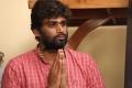 Thala Ajith 59 Pink Tamil Remake Movie Pooja Stills